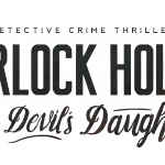 Sherlock Holmes: The Devil's Daughter Preview