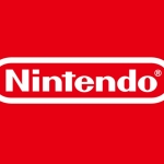 Nintendo Direct Overview - February 2021