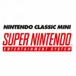 Nintendo Classic Mini: Super Nintendo Entertainment System Review
