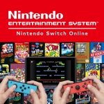 Nintendo Switch Online NES Games Review