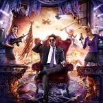 Saints Row Marches on to GOG With a Free Game