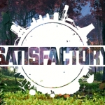 Satisfactory Gaming on the PC