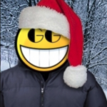 GameGrin Advent Extravaganza 2018 - 8th December