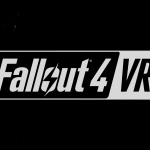 Bethesda VR Games: Fallout VR and Doom VRF
