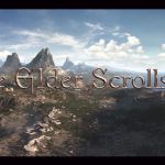 The Elder Scrolls VI Is Real And Actually Happening