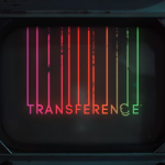 VR Game Transference Announced