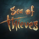 Sea of Thieves Xbox One Controller Revealed