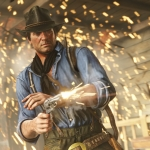 Australian Classification Board Rates New Version of Red Dead Redemption 2