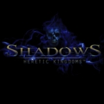 Shadows: Heretic Kingdoms Preview