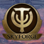 Action MMO Skyforge Coming To PS4 This Spring