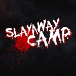 Slayaway Camp Review