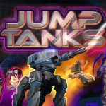 Jump Tanks Preview