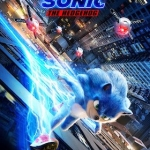 Are we Getting The Sonic Movie we Deserve?