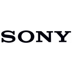 Sony File Patent For Transforming Controller