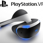 Over 30 games coming to PlayStation VR this year