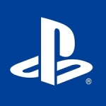 New Game +! Thank God... of War