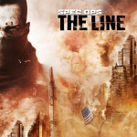 Spec Ops: The Line - Demo Preview