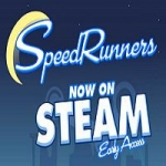 SpeedRunners Preview