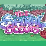 Spiral Scouts Review