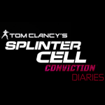 Splinter Cell Conviction Diaries Part Two
