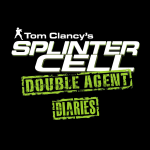 Splinter Cell Double Agent Diaries Part Three