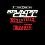 Splinter Cell Essentials Diaries Part Two