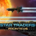 Star Traders: Frontiers Preview