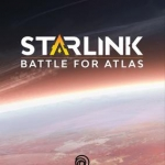 Starlink: Battle For Atlas Shows its Face... and a Little Extra
