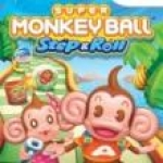 Super Monkey Ball: Step & Roll Review