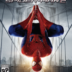 The Amazing Spider-Man 2 Xbox 360 Gameplay Footage Leaked