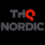 THQ Nordic Acquires Multiple Mobile Franchises, Hints at Switch Support