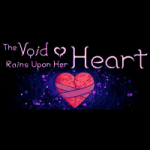 The Void Rains Upon Her Heart Preview