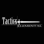 Tactics Elemental Review