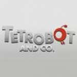 Tetrobot and Co. Released On Steam