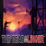 The Dead Linger Preview