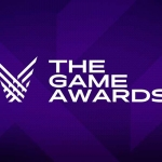 The Game Awards - The Winners