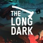 The Long Dark Survival Mode Update Coming To All Platforms
