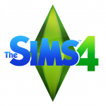 Sims 4 Shows Off Brand-New Build Mode