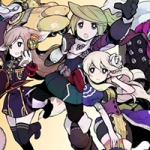 The Alliance Alive Details Combat in New Trailer