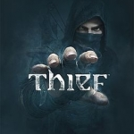 New Screenshots For Thief