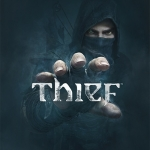Thief Prepares For Launch With New Trailer