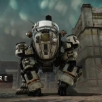 Titanfall Developers Showcase Two New Classes