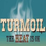 Turmoil - The Heat is On Review