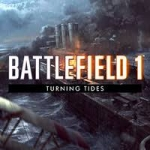 Battlefield 1 Turning Tides DLC Details Revealed