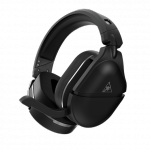 Turtle Beach Stealth 700 Gen 2 Wireless Headset Review
