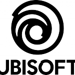 Ubisoft's Editorial Team Facing a Much-Needed Shake-up