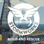 Stormworks: Build and Rescue Preview