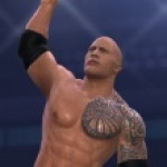 WWE 2K14 Preview: The Streak Mode Detailed