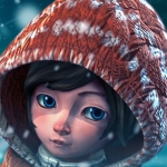 Silence: The Whispered World 2 Announcement Trailer