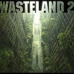 Wasteland 2 out in August